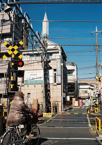 PENTAXMZ3 Japan