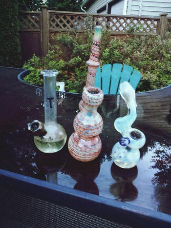 Tribowls Goodvibes✌️ Brosforlife Ganja