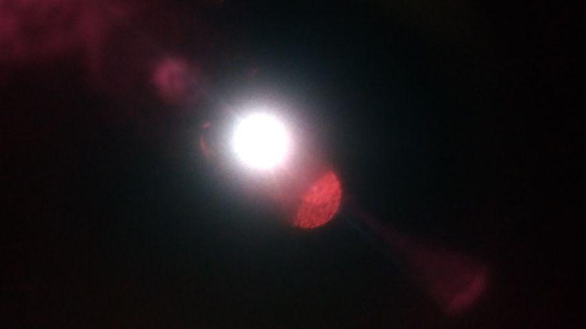 Solar Eclipse 2017 The Week On EyeEm First Eyeem Photo EyeEmNewHere