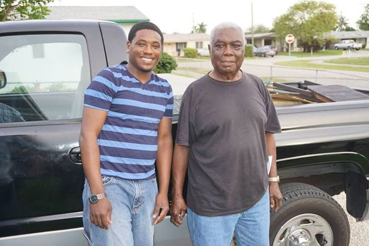 my only child and his great great grand uncle Albert. Family Hanging Out My Son Sexy Chocolate Womack Babies Womack Vs Robinson Love History
