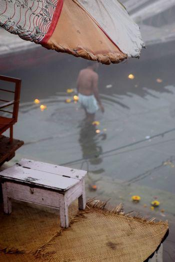 Varanassi India Ganges River Travel Explore Culture Hindu Hinduism Nikon Nikonphotography