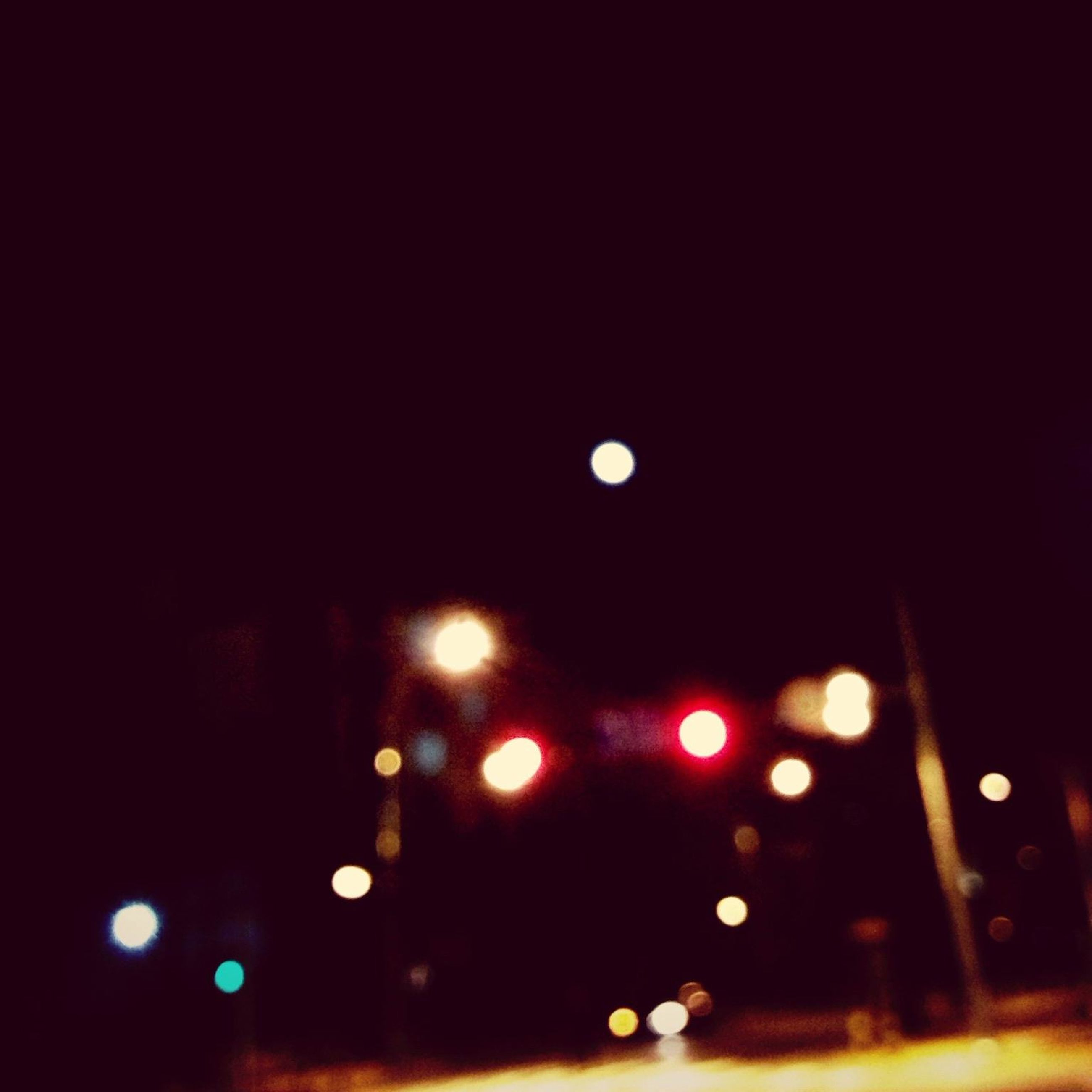 illuminated, night, defocused, transportation, lighting equipment, car, light - natural phenomenon, glowing, dark, no people, copy space, street, road, indoors, light, street light, land vehicle, circle, motion, close-up