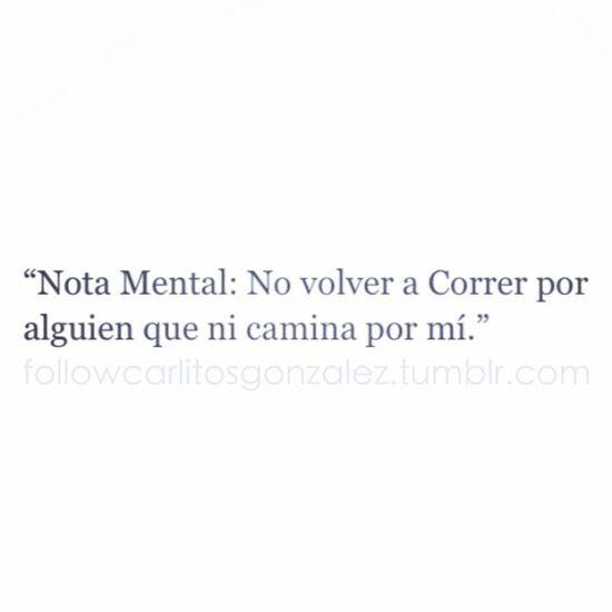 Boricua Tumblr