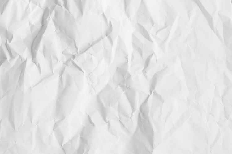 white texture Abstract Abstract Photography Art Art And Craft Backgrounds Brown Paper Cardboard Close-up Craft Crumpled Crumpled Crumpled Paper Crumpled Paper And Blind Fire Day Full Frame Indoors  Map Craft Mapping Paper Papercraft Pattern Textured  White White Texture Wrinkled