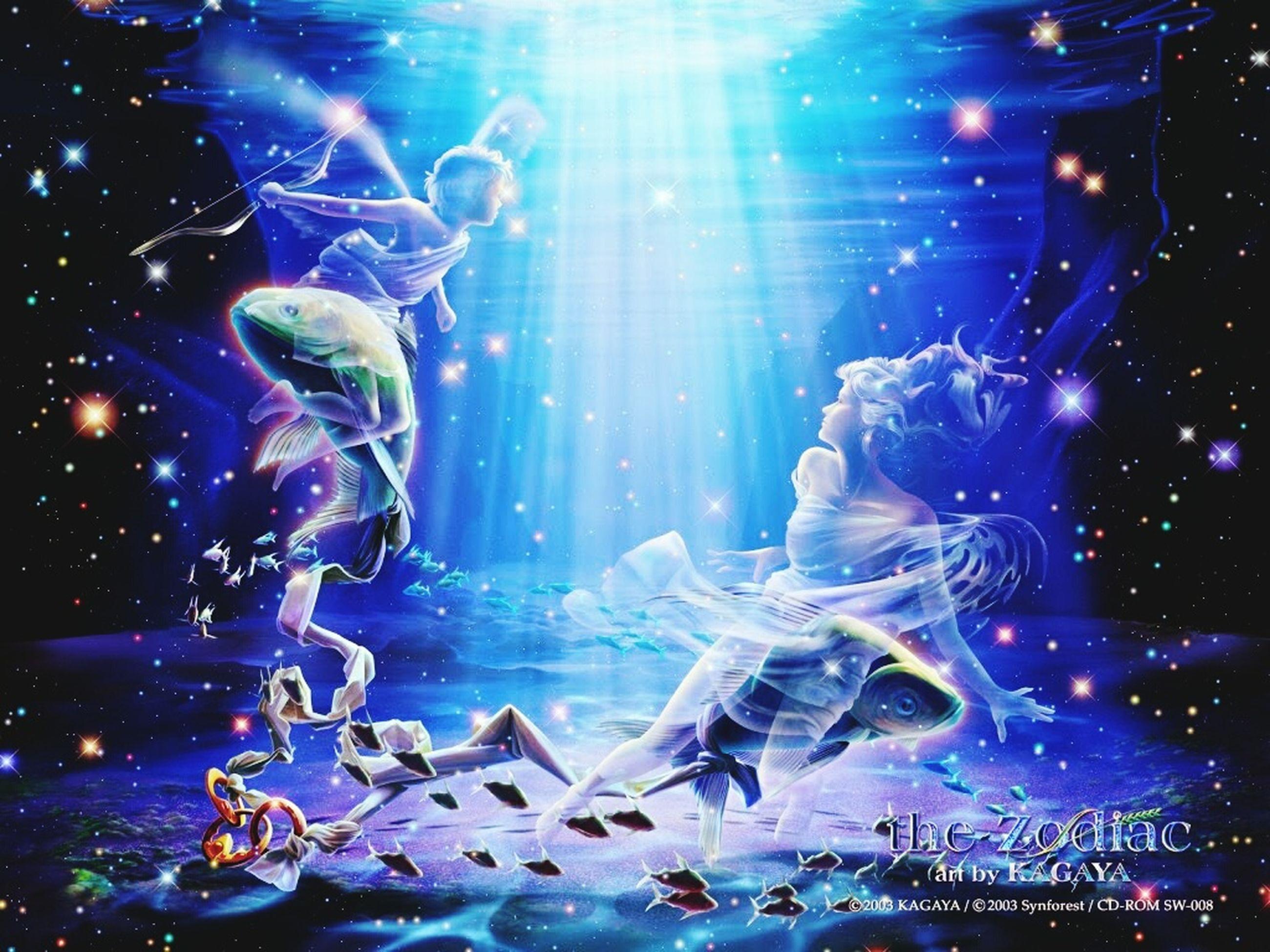 water, swimming, animal themes, underwater, transparent, animals in the wild, wildlife, motion, waterfront, sea life, splashing, undersea, blue, indoors, jellyfish, glass - material, aquarium, fish, glowing