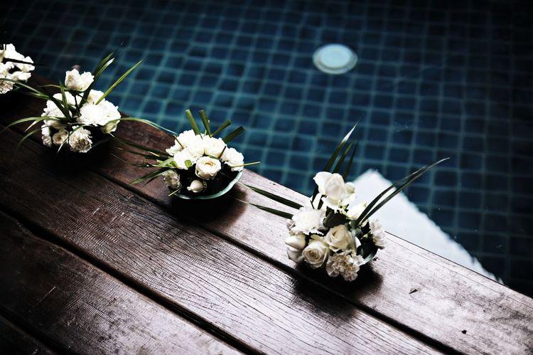 Wedding Details Wedding Photography Wedding Photos Wedding Decor Wedding Decoration Decorations Flowers In Vases
