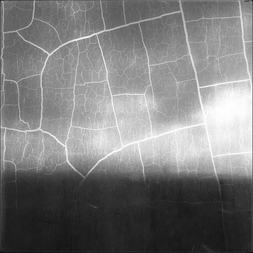 Aaron Siskind Black And White Kris Demey Photography Studies Of Abstractions