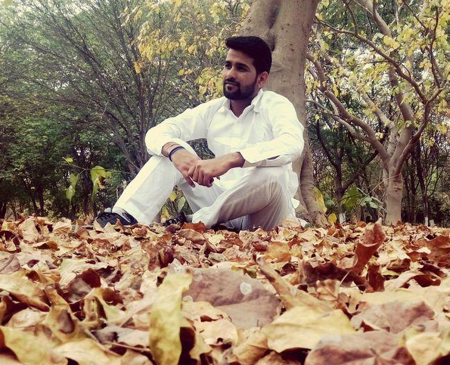 Autumn and whites.... First Eyeem Photo EyeEmNewHere
