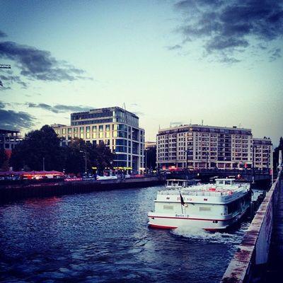 #Berlin #igersberlin #instagood #tweegram #photooftheday #follow #instamod #igers #picoftheday #instragamhub #instadaily #insta_germany #bestoftheday #igdaily #webstagram #instragramers #ig_special #igersberlin #gf_germany #spree #friedrichstrasse #boat # Bestoftheday Igers IGDaily Tweegram Instagood Webstagram Instadaily Igersberlin Berlin Insta_germany Ship Gf_germany Boat Instragramers Friedrichstrasse Ig_special Spree Instragamhub Photooftheday Instamod Picoftheday Follow
