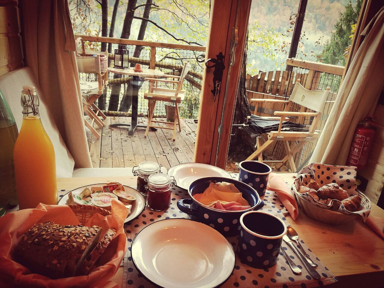 food and drink, table, plate, indoors, drinking glass, drink, window, food, day, refreshment, no people, breakfast, freshness, ready-to-eat