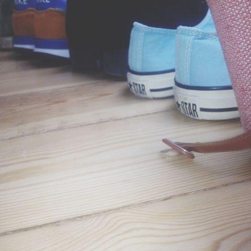 '' cendrillon est la preuve qu'une paire de chaussure peut changer une vie ''