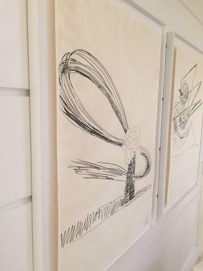 Kunst Wharhol EyeEm Selects No People Indoors  First Eyeem Photo