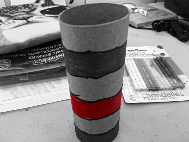 Red. Crafts Filters ❤ Fun Black And White Filters And Effects Filters Are Fun Funn Red Color
