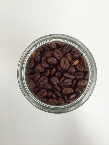 Coffee Coffee Time Coffee Beans Coffee ☕ Coffeeaddict