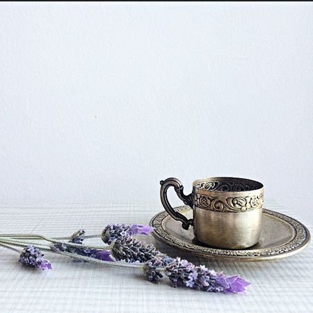 Bondia 1. Petits detalls que omplen el quore.. CoffeTime Coffee ☕ Coffemy Breakfast ♥ Coffee Coffe❤️ The EyeEm Breakfast Club My Breakfast