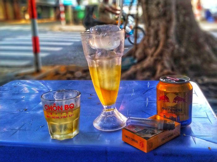 Liqueur Alcohol