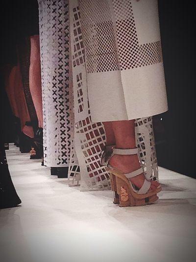 Fashion Photography Details Fashion Details