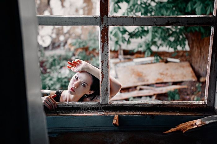 Vladislavostapovich Vscodaily Vscocam VSCO Girl Model Look Light Bokeh Amazing First Eyeem Photo EyeEm Best Shots EyeEm Gallery Eyemphotography Beautiful Beauty Ostapovich The Portraitist - 2016 EyeEm Awards