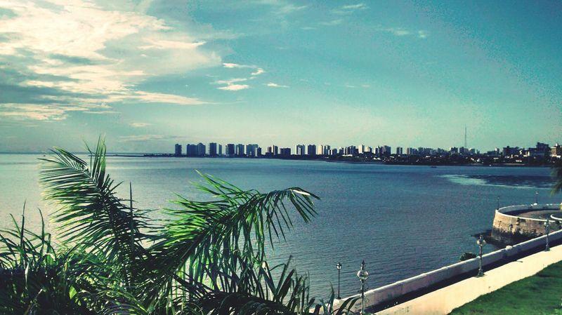 Discover Your City A Minha Cidade CoisaLinda Slz