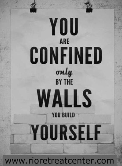 Let us help you tear down those walls. Counseling For Grief Arizona, Eating Disorder Workshop Healing From Trauma Arizona Relationship Counseling Arizona Relationship Counseling Arizona, Trauma Therapy Arizona Workshop For Addiction Workshop For Sex Addiction