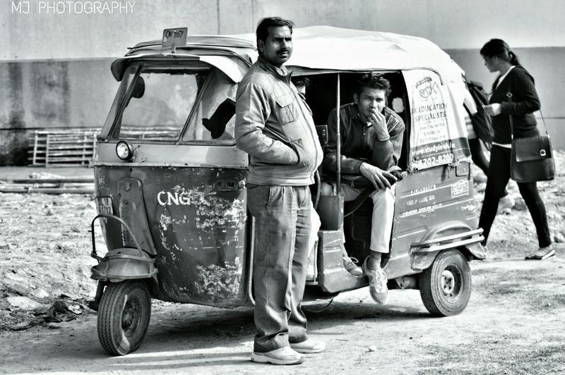 MJ PHOTOGRAPHY Streetphotography Lets Find A Job