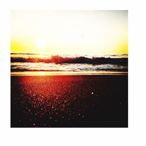 Hi! サーフ Hello 海 Surf 空 Life Is A Beach Sky Collection 想い出 八戸