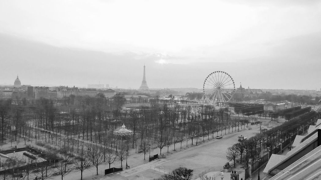 J'adore Paris The Secret Spaces Paris room with a vie The Architect - 2018 EyeEm Awards The Traveler - 2018 EyeEm Awards The Great Outdoors - 2018 EyeEm Awards Blackandwhite The Graphic City An Eye For Travel The Secret Spaces Paris Neighborhood Map Sunset Bllack And White Blackandwhite Ferris Wheel Skyline Black And White EyeEm Selects Carousel Breathing Space Investing In Quality Of Life Architecture Tree Garden Park Jardin Des Tuileries Sunset_collection Perspectives On Nature Stories From The City Adventures In The City The Traveler - 2018 EyeEm Awards Architecture The Great Outdoors - 2018 EyeEm Awards