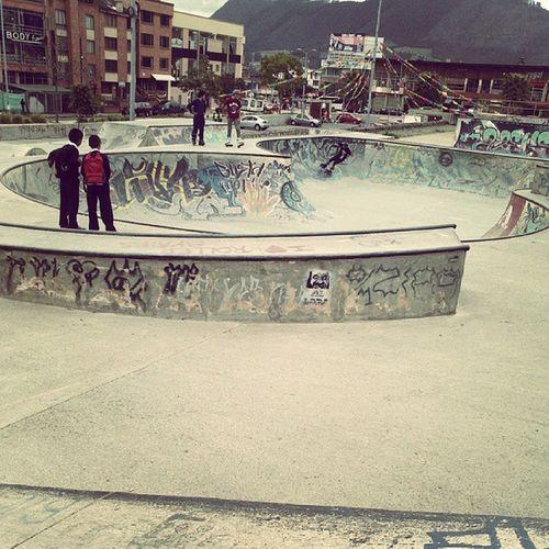 Patinajestreet Skateboard Skate Skatezone extreme sport Style