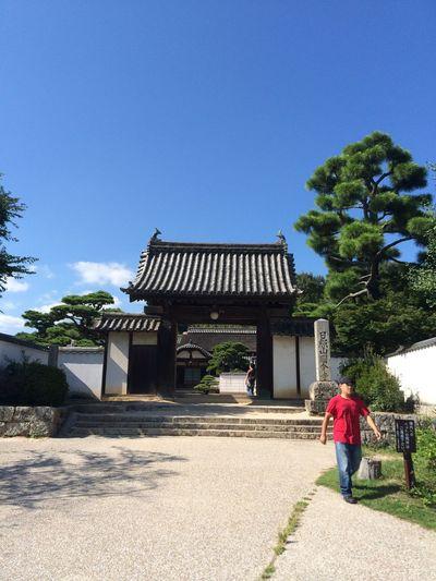 Okayama Japan
