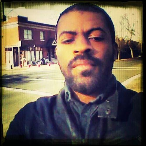 Selfie Spring Leather Jacket Roguenyc