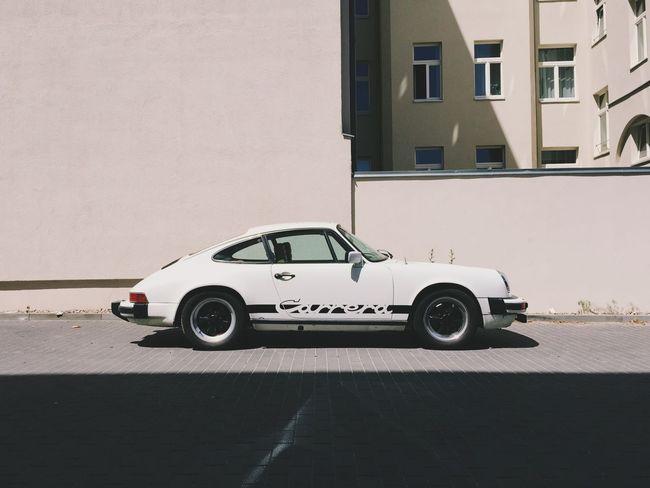 Vintage Cars Vintage Ride Vintage Porsche Porsche