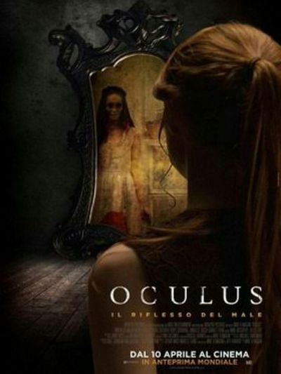 Oculus Beauty MOVIE Korku Film Horror Day Text Like4like Vía ⭐⭐⭐⭐⭐ ❤❤❤❤❤❤❤❤❤❤❤❤ Harika Mükemmel Top10 👍👍👍👍👍👍👍👍 Takip :) 👌Perfecto. 💕 Iyi Iyi 😜 Her Günün فیلم بهترین لایک عالی Love