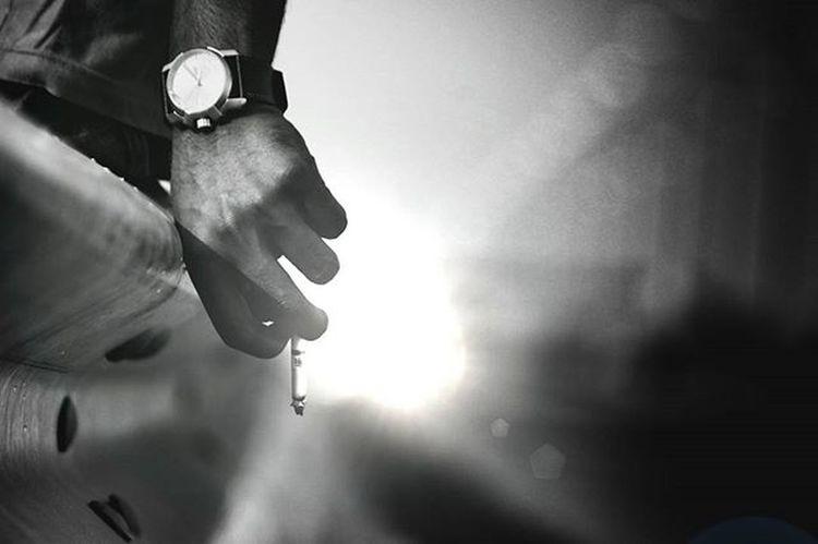 Smoking_kills Blackandwhite Bnw Monochrome Grayscale Bnwlovers Bnw_society Bnw_captures Bnw_life Bnw_demand Canonphotography Canonphotos 700D Flare Vignette Clickers Photography_love Photographyislife Instadaily Photographybros