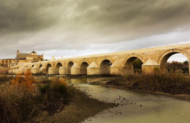 """""""Puente viejo"""""""
