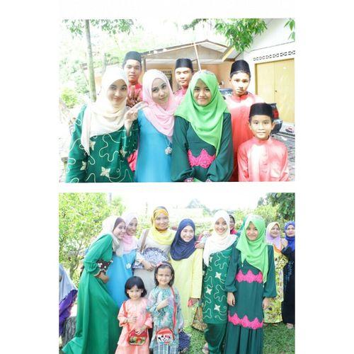 Girls My Cousin