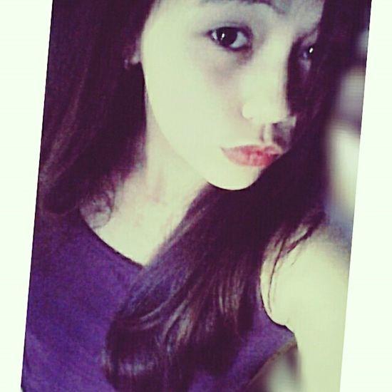 First Eyeem Photo Hello World :)) ! ❤❤❤