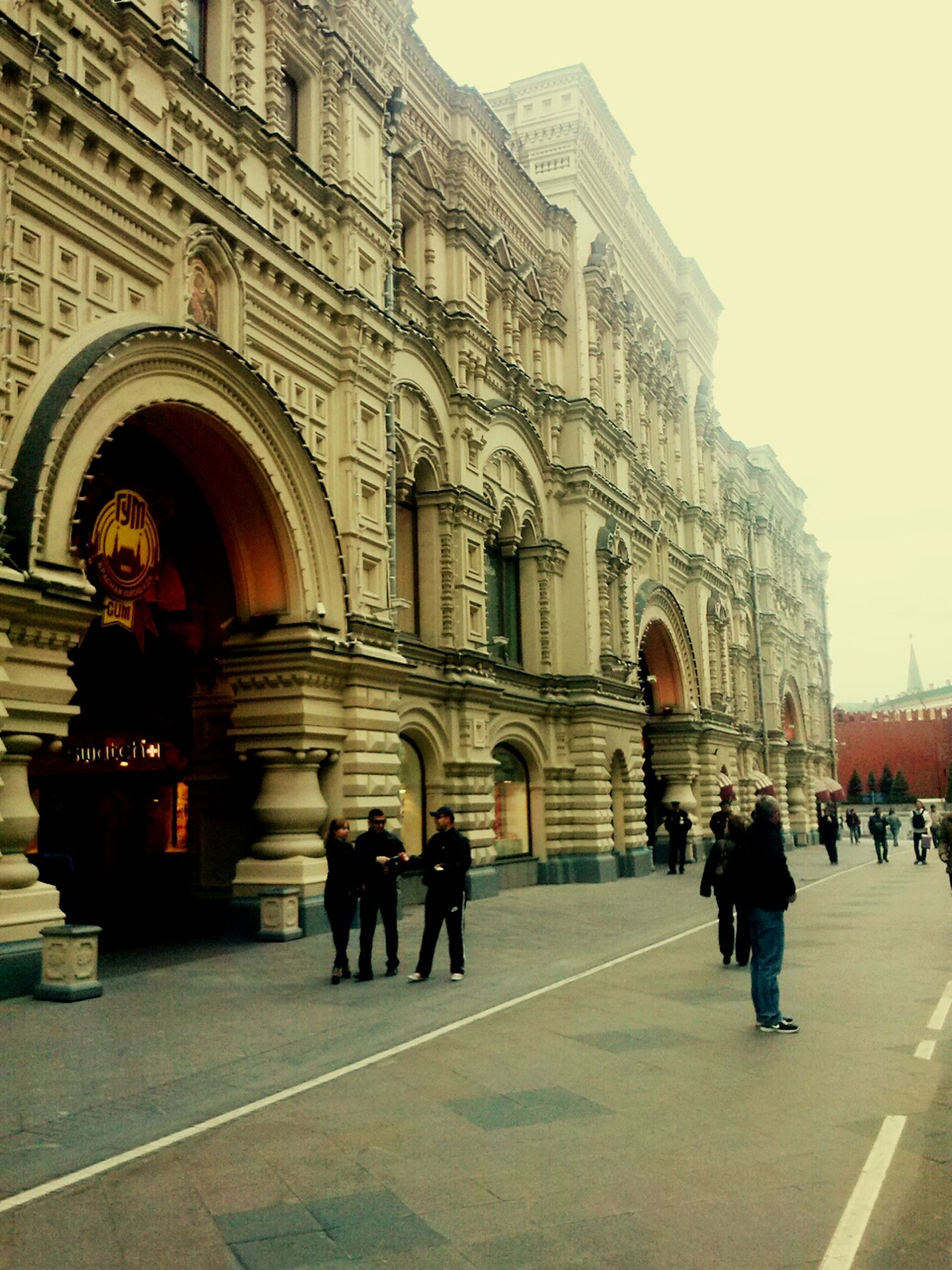 architecture, built structure, building exterior, arch, large group of people, person, walking, men, famous place, history, travel destinations, tourism, religion, place of worship, tourist, travel, international landmark, lifestyles, spirituality