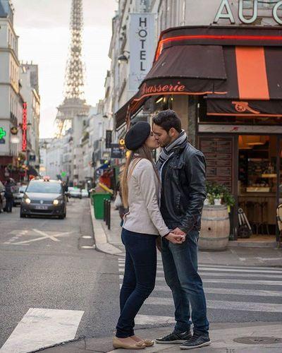 Weddingphotography Weddingparis Conexaoparis Mariage Torreeiffel  Weddingdress Eiffeltower Paris Franceparis 263photo Paris263 Fotógrafobrasileiroemparis Luademelemparis LoveParis Casamento Paris Love Bestshots Photolovers Fotografodecasamento