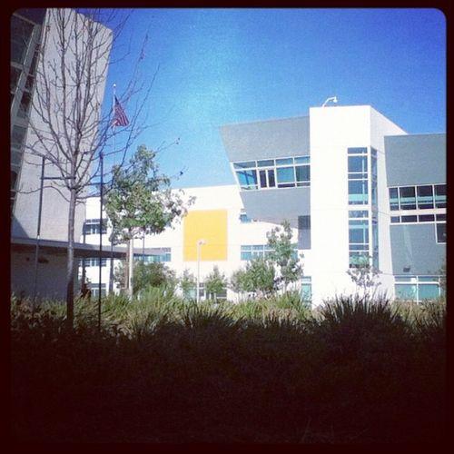 September4 MySchool Orange Elapaa performingarts ^-^