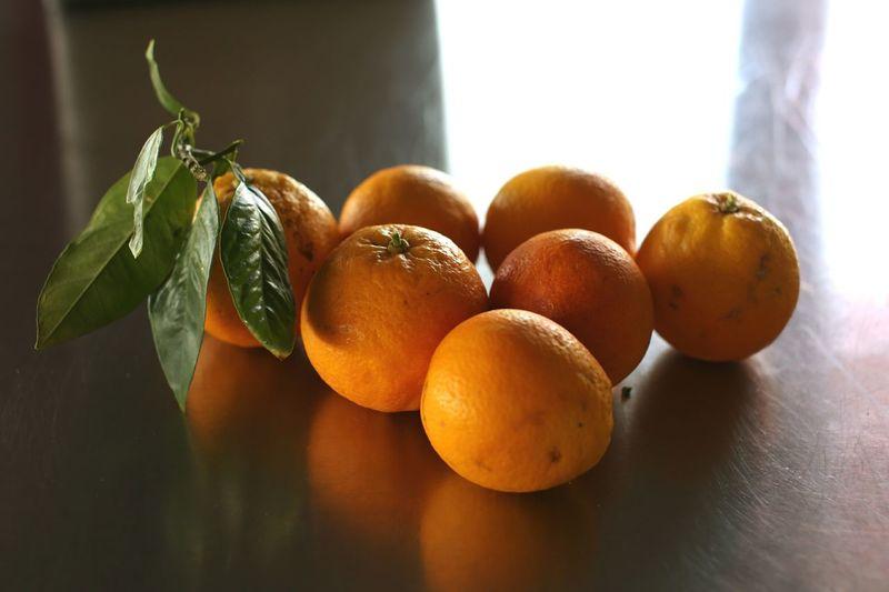 Vitamin C Citrus  Citrus Fruit Orange Color Orange Fresh In Season Summer