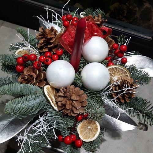 Good morning..happy sunday..🌹☕❤💋💕😍💘😚💕💕💕 Christmas Ornament Hello World Taking Photos Hi Cheese! Thinking About You Capture The Moment Good Morning Happy Sundayy !♥