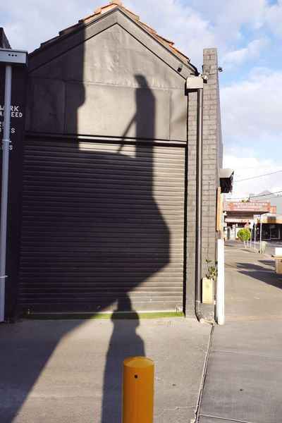 Shadowplay Eyeemweekend EyeEm Street Photography Eyemmoment EyeEm Best Shots The Week Of Eyeem EyeEm Gallery EyeEmBestPics Pattern Pieces Shadow Sun Light And Shadow Achitecture Old Buildings Yellow