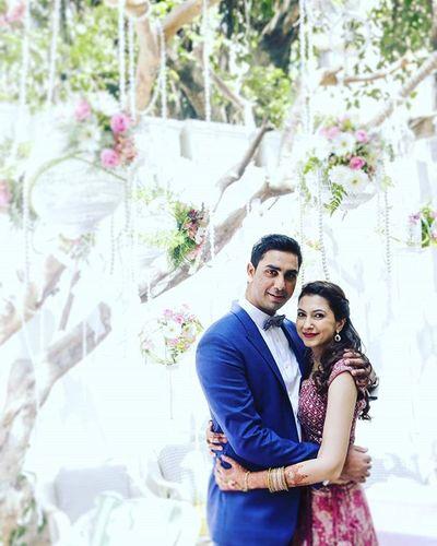 Jbclickz Couplesportrait Wedding Studiogrey Weddingsutra Wedmegood Weddingphotographer Candidmoments