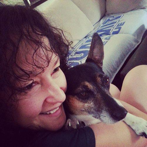 Ratterrier Ratterriersofinstagram Instadog Lovemydog