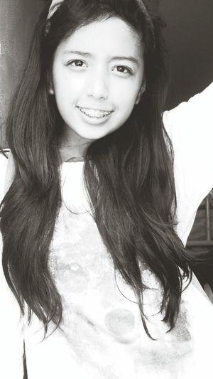 en esta vida lo que importa es siempre cargar la sonrisa (8)