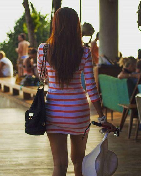 Godisland_bali Bali Balithroughmyeye Explorebali Thebalibible Thebaliguideline Balibikini Baligo Rainbowofficial Balivivere Balithisweek Littlebalilove Baliretreats Balinesegirl Balipix Baliadvisor Potatoheadbeach Fascinatingbali Mtpb Maitrippulaubali Liburanbali Baligirls Instanusantarabali Thebalibound Baligasm travel balidaily ptthead dotmelali KerenGan @godisland_bali @balithroughmyeye @explorebali @thebalibible @thebaliguideline @balibikini @balinesegirl @thebalibound @balidaily