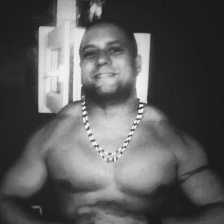 Gym Life Bodybuilding Body & Fitness Fitness