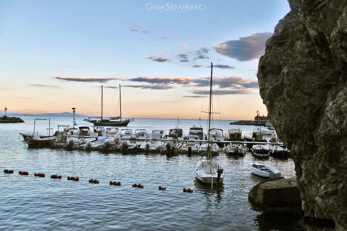 Scorci. Relaxing Traveling Nature Sunset Camera View Landscape Colors Amazing Showcase April Urban Spring Fever Things I Like Hello World Vscocam EyeEm Best Shots Nature_collection Color Portrait Taking Photos Amazing View Sea Picoftheday Enjoying Life in Amalfi Coast | Campania | Italy