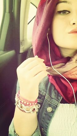 please dont stop the music ♥ Music