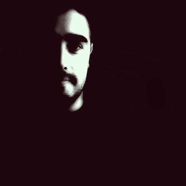Instagram Instagrammers Instalove Instamood Instagood Popular Filters Shotout Selfie Nofilter @androidhashtags Instagramtags Webstagram L4l Like4me Like4like Likeforme Like4follow Likeforlike Likeforliketeam Likeforfollowers Likeforlikealways Tags4follow Tagsforlikes Followme Follow4follow followforfollow tbt